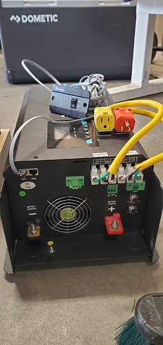 %20inverter%20connections