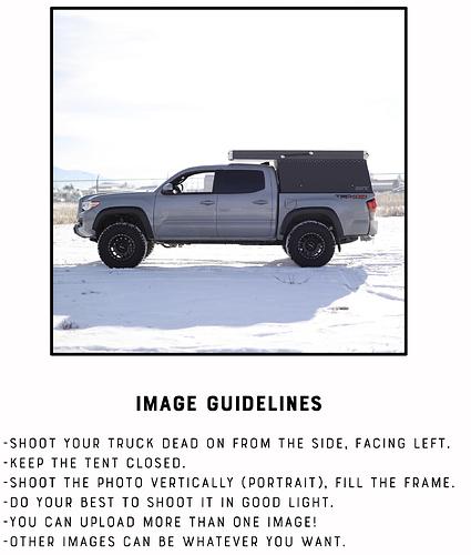 photo_guide