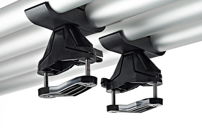 web-4-mounting-clamps-feet