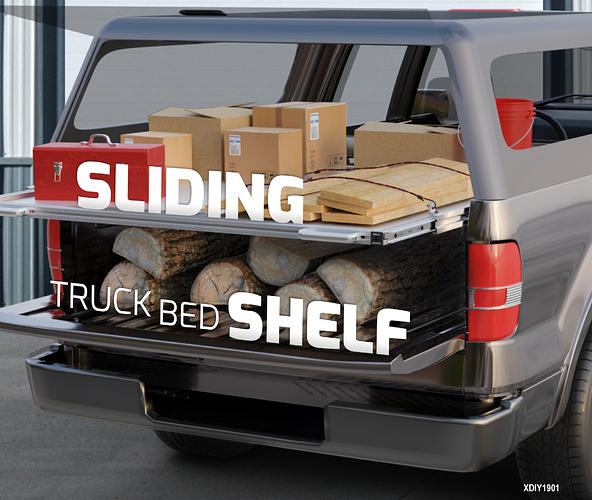 truck_bed_shelf