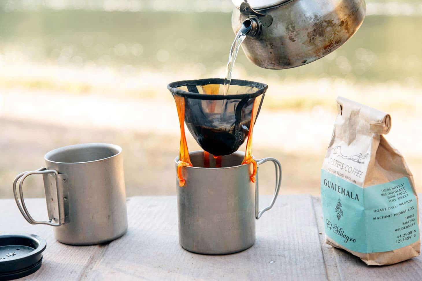 gsi-pourover-camping-coffee